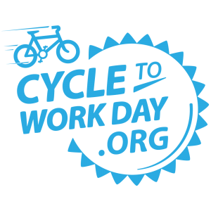 cycle-to-work-day-logo