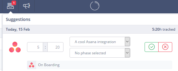time-tracking-asana-integration